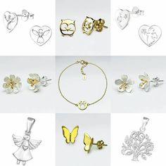 Charmed, Bracelets, Jewelry, Instagram, Jewlery, Jewerly, Schmuck, Jewels, Jewelery