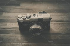 Fuji / 03 Photos Fuji Camera file with 4272 x 2848 and 240 dpi dimensions, and 73 MB in size_____________ by Madebyvadim Photo Social Media, Fuji Camera, Technology Photos, Business Branding, Fujifilm Instax Mini, Photo Tips, Photography Tips