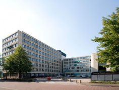 Op zoek naar kantoorruimte in het centrum van Dordrecht? Nieuw: Te huur Spuiboulevard 314-372 in Dordrecht. Gelegen in hartje van Dordrecht bij het centraal station. Te huur vanaf 49m2. Bel 085-4013999 of reageer online.   http://www.huurbieding.nl/huur/kantoorpanden/1-00896/dordrecht/spuiboulevard-314-372.html  #kantoorruimte #tehuur #Dordrecht # huren #kantoorpand #ondernemers #gezocht #dienstverlening #bieden #huurprijs #huurbieding #vastgoed #Nederland #Drechtsteden