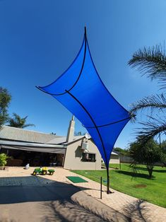 We manufacture, supply and erect carports and shadeports for homes, businesses, and farms in Johannesburg and Pretoria. Best carport prices in Gauteng. Suit, Shades, Patio, Lifestyle, Outdoor Decor, House, Home, Sunnies, Eye Shadows