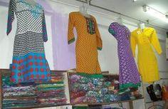 vijay tailors in indore