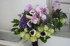 Imagini pentru aranjamente florale in natura