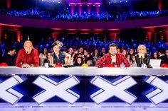 Italia's Got Talent I Giudici. Sono stati confermati Nina Zilli, Frank Matano, Claudio Bisio e Luciana Littizzetto. Vanessa Incontrada lascia il programma.