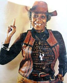 Florynce Kennedy publicity pic.jpg
