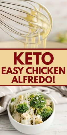 Best Keto Meals, Low Carb Dinner Recipes, Keto Dinner, Keto Recipes, Healthy Recipes, Keto Foods, Diabetic Recipes, Quick Meals, Lunch Recipes