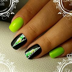 @pelikh_nail idea