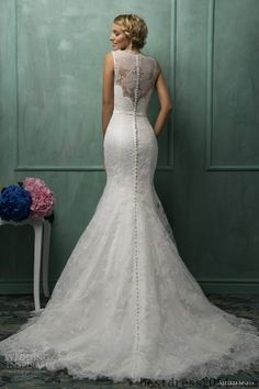 wedding dress weddin
