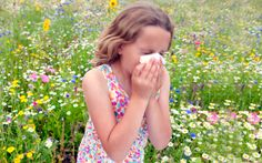 5 Smart Rules for Kids with Allergies - communityTable