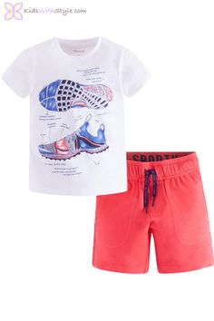 A Collection of Trending Boys Clothes Online Young Boys Fashion, Boy Fashion, Spring Fashion, Basic Wardrobe Essentials, Wardrobe Basics, Back To School Shopping, Back To School Outfits, Trending Boys Clothes, Boys Clothes Online