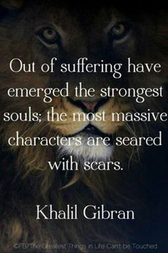 Kahlil Gibran quotes ~One of my most favorite authors growing up & poet extraordinaire. Kahlil Gibran, Khalil Gibran Quotes, Great Quotes, Quotes To Live By, Me Quotes, Inspirational Quotes, Spirit Quotes, Sufi Quotes, Amazing Quotes