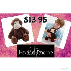 Tina's Shop Hodge Podge - Community - Google+