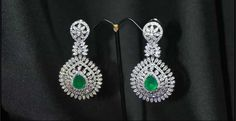 Our diamond earrings collection! #JetGems #diamonds #earring #danglers #gems #wedding #celebration #beautiful #gorgeous #exquisite #exclusive #jewelry #jewellery #design #designer #ornaments #accessories #Indian #traditional #fashion #style