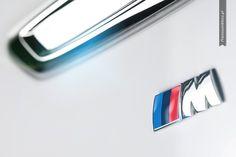 BMW 5 series m badge #BMW #M #badge more: http://premiummoto.pl/07/14/bmw-535d-xdrive-nasza-sesja