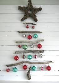 Resultado de imagen para stick xmas trees