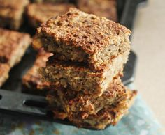 5 Deliciously Healthy Ways to Use Overripe Bananas  http://www.womenshealthmag.com/food/overripe-bananas