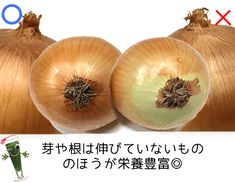 Food Preparation, Japanese Food, Vegetable Garden, Onion, Cooking Recipes, Baking, Vegetables, Health, Tips