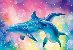 Christian Lassen Dolphins