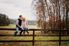 Country Engagement Pictures