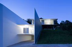 YA-HOUSE – Kubota Architect Atelier
