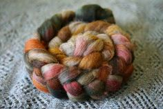 Ravelry: Spunky Eclectic May 2014 Club