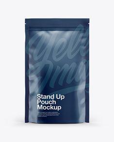 Download 20 Nj¬ç«‹åŒ…装分装 Ideas Packaging Design Packaging Inspiration Packaging Design Inspiration