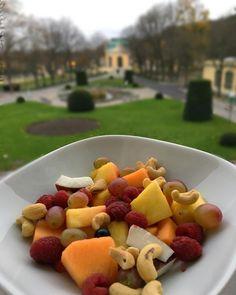 #morning #world #homemade #fruit #salad#food #breakfast #time #dessert #foodporn #fitness #fruits #healthy #healthyfood #healthyeating #no#lowcarb #instafood #fitfam #foodblogger #eatclean #instagram #instagood #travel #austria #vienna #newyork #berlin #losangeles #california