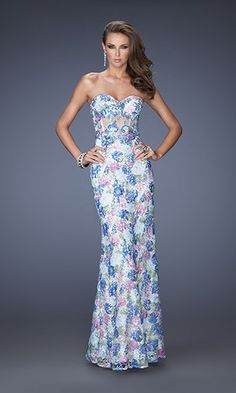 d8d9d86c6ca24 88 Best Dresses images | Formal dresses, Long dress party, Dress lace