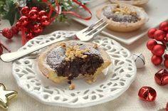 E' un dolce ottimo come dessert e pensato per gli adulti; si parte da un'accoppiata sempre vincente, cioccolato e nocciola, che potrà essere arricchit...