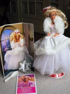 Stunning Salon De Jardin Vintage Barbie Photos - Payn.us - payn.us