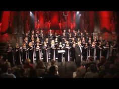 Laudate Dominum - Bel Canto Choir Vilnius - YouTube Songs To Sing, Music Songs, My Music, Instrumental, Music Heals, Praise And Worship, World Music, Christmas Music, Classical Music