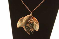 Pendant Necklace, Inspired, Nature, Inspiration, Jewelry, Biblical Inspiration, Naturaleza, Jewlery, Jewerly