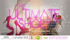 shoe party images | Shoe Party Banner