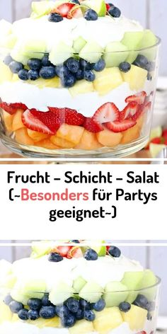 Zutaten 300 g pfirsich e frisch in scheiben oder aus der dose abgetropft rezepte salat salatrezepte food and drink drawings easy 6 healthy dinner ideas that are super tasty Summer Desserts, Easy Desserts, Summer Recipes, Delicious Desserts, Fancy Recipes, Budget Freezer Meals, Cooking On A Budget, Frugal Meals, Meals For Four