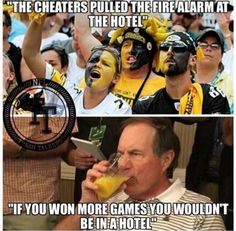 lol Germany Football, New England Patriots Football, Patriots Fans, Nfl Memes, Football Memes, Sports Memes, Sport C, Funny Sports Pictures, Go Pats