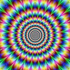 Take a look at the top 10 myths about hypnosis. They may surprise you! Top 10 Myths about Hypnosis | Easy Willpower