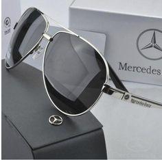 18da86e50807d Venda novo estilo óculos polarizados condução homens Sunglasses oculos de  sol masculino marca óculos de sol são do sexo masculino(China (Mainland))
