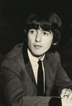 George Harrison uploaded this image to 'George Harrison'.  See the album on Photobucket.