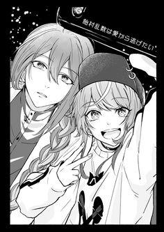 Genesis Evangelion, Girls Anime, Mystic Messenger, Hatsune Miku, Studio Ghibli, Anime Couples, Manhwa, Marvel Comics, Anime Art