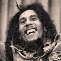 The most beautiful smile of Nesta.