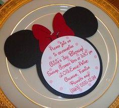 __minni mouse bday invite 1.10