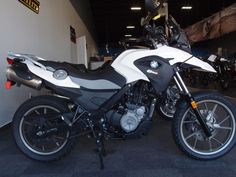 37 Cruiser Motorcycles Ideas Cruiser Motorcycle Cruisers Powersports
