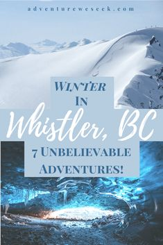 Columbia Travel, Canada Travel, British Columbia, Vancouver, Whistler, Quebec, Montreal, Toronto, Best Resorts