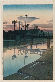 http://data.ukiyo-e.org/mfa/images/sc205616.jpg