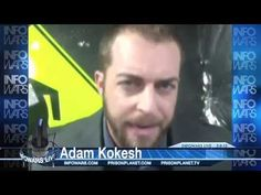 Adam Kokesh: 2nd Amendment Will Get The Ultimate Test