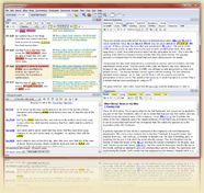 Download Bible Study Software