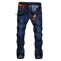 Blue Men's Straight Denim Jeans BUY NOW ONLY FOR $54.00 !♛ http://www.mens-style24.com ♛! Free worldwide shipping! #mensfashion #mensfashions #Mens #Fashion #FashionBlog #Dapper #jeans#Guys #Boys #streetstyle #Urban #menswear #menstyle #shirt #usa #shirts #jackets #coat #coats #hoodies #denim #jeans #pants #streetwear #streetstyle #newrelease #sale #blazer #style #menstyle via @mens_style_boutique