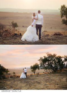 Kloofzicht_Wedding_Photographer_1023.jpg