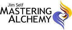 Mastering Alchemy - By Jim Self Is Your Transition Controlling You? Or Are You Controlling Your Transition?
