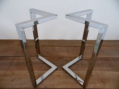 Image of For Ben - Multiple Table Legs