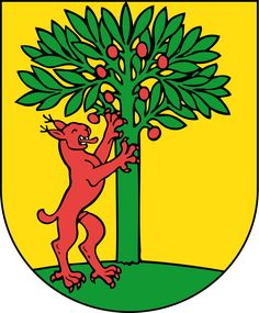 RISCH, is a municipality in the canton of Zug in Switzerland. It is also promoted  as Risch-Rotkreuz. Four villages (Rotkreuz, Risch, Buonas and Holzhäusern) belong to the municipality Risch. On the 24th of November, 2007 it was decided to promote the minicipality as Risch-Rotkreuz. The change was made because the village Rotkreuz has become much bigger than Risch.